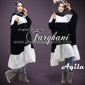 Farghani